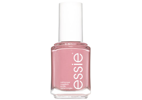 Essie Nail Polish Trilogy Into The A Bliss