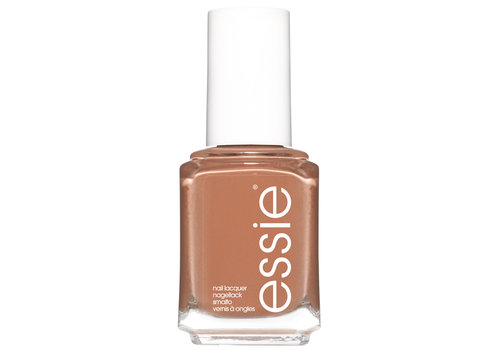 Essie Nail Polish Trilogy Cliff Hanger