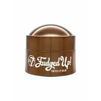 W7 Cosmetics Fudged Up! Tinted Lip Balm