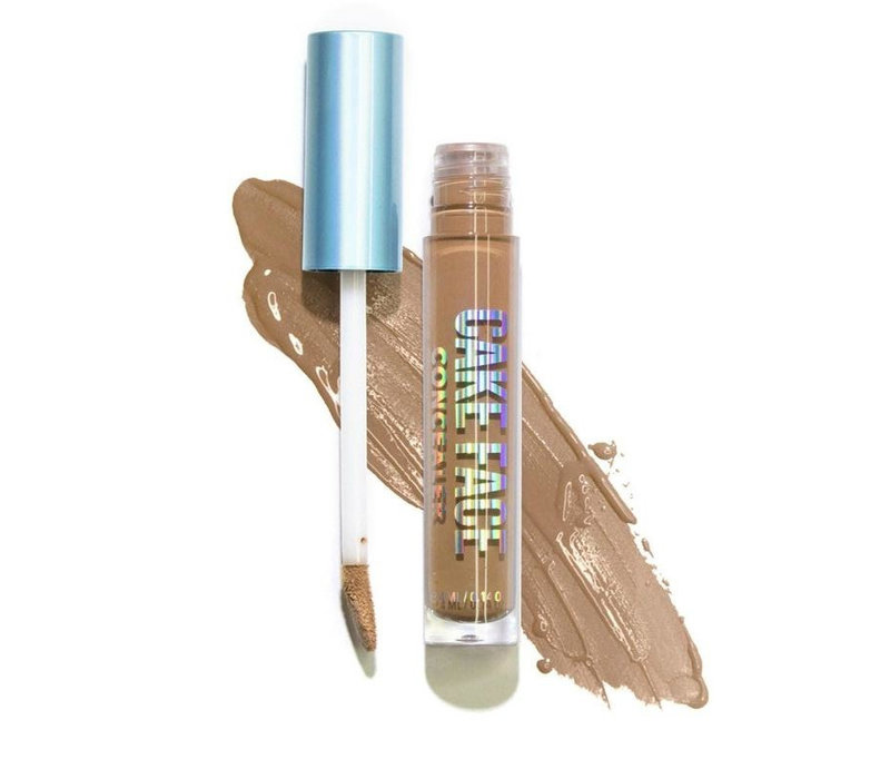 Beauty Bakerie Concealer Cool Beans
