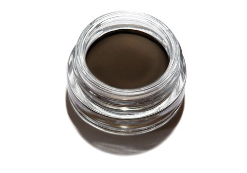 Makeup Obsession Brow Pomade Dark Brown
