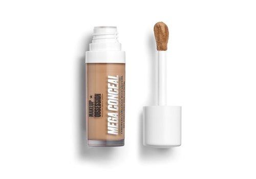Makeup Obsession Mega Concealer 14