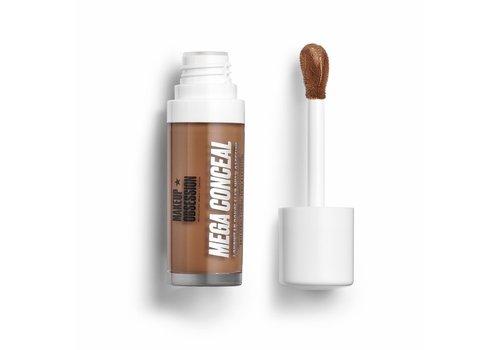 Makeup Obsession Mega Concealer 16