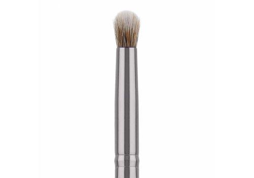 BH Cosmetics Studio Pro Brush 8 Small Pointed Crease