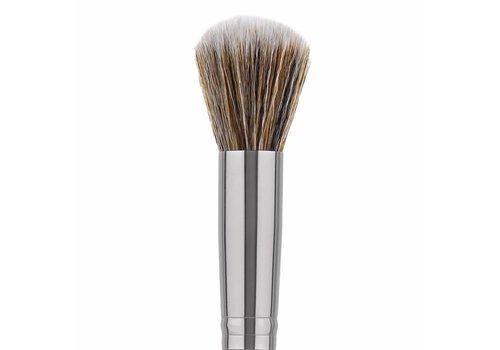 BH Cosmetics Studio Pro Brush 3 Small Contour