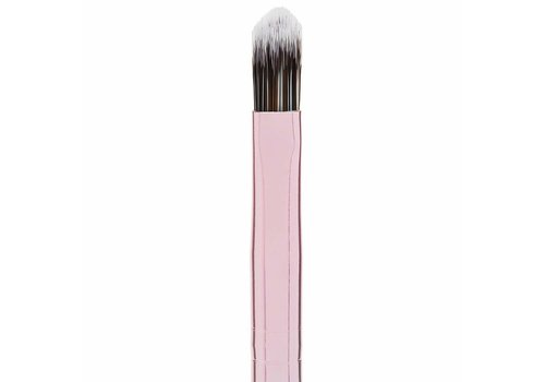 BH Cosmetics Brush V8 Vegan Lip Brush