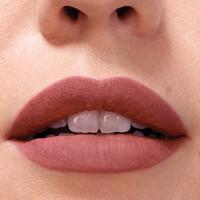 Maybelline Superstay Matte Ink Lipstick Seductress