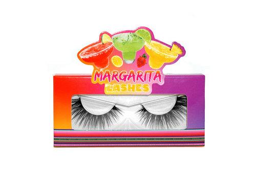 Glamlite Margarita Lashes Strawberry