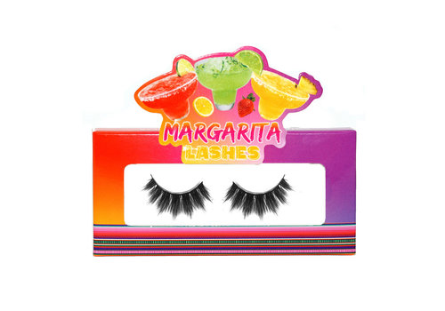 Glamlite Margarita Lashes Mango