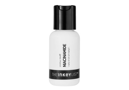 The Inkey List Niacinamide Serum