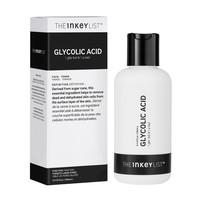 The Inkey List Glycolic Acid