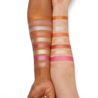 BH Cosmetics Stellar Collision Baked Eyeshadow Palette