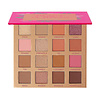 BH Cosmetics BH Cosmetics Hangin' in Hawaii Eyeshadow Palette