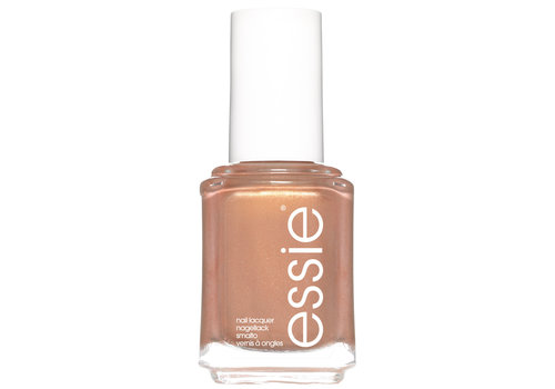 Essie Nail Polish Home Grown