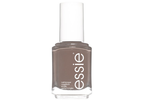 Essie Nail Polish Easily Suede