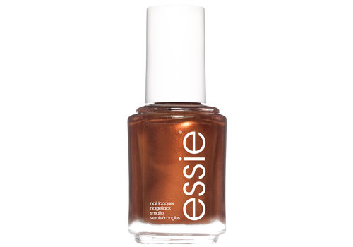 Essie Nail Polish Rust Worthy