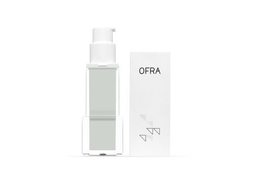 Ofra Cosmetics Northern Lights Illuminating Primer