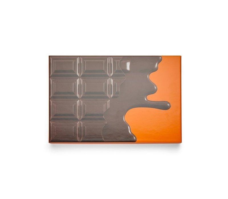 I Heart Revolution Mini Chocolate Vault