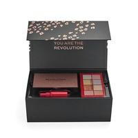 Makeup Revolution You Are The Revolution
