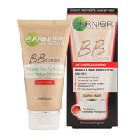 Garnier Skincare SkinActive BB Cream Anti-Aging Light