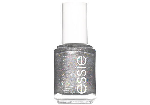 Essie Nail Polish Winter Making Spirits Bright