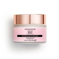 Revolution Skincare Mattify Boost