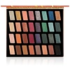 Wet n Wild Wet n Wild 32-Pan Eyeshadow Palette