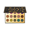 Lunar Beauty Lunar Beauty Moon Spell Eyeshadow Palette