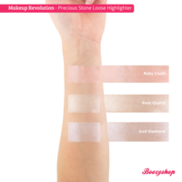 Makeup Revolution Precious Stone Loose Highlighter