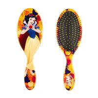 WetBrush Disney® Princess Detangler Snow White