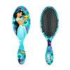 WetBrush WetBrush Disney® Princess Detangler Jasmine