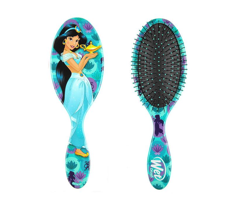 WetBrush Disney® Princess Detangler Jasmine