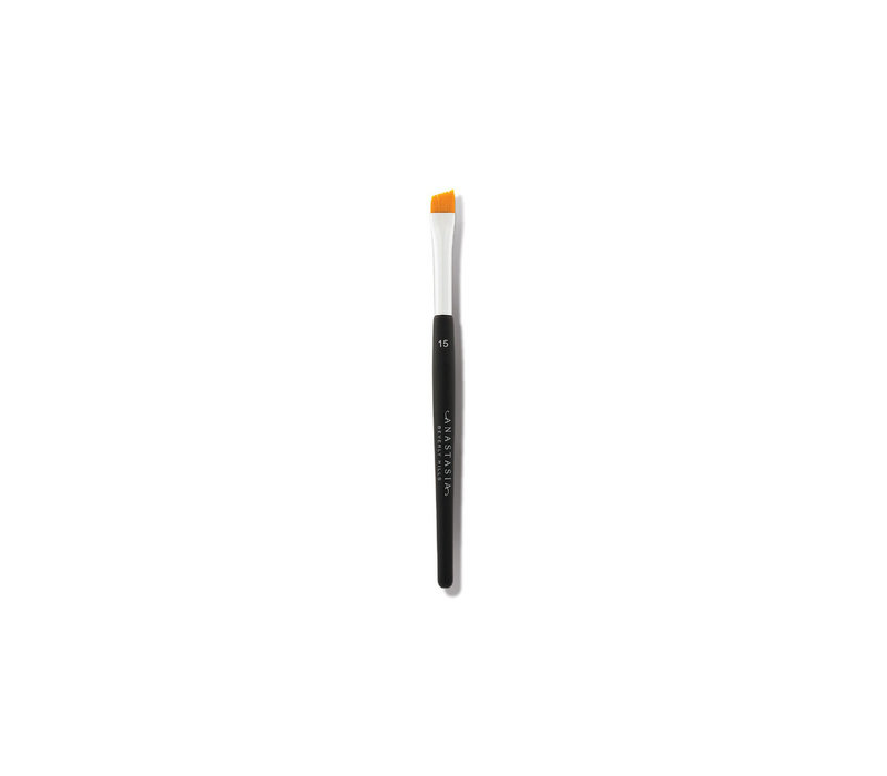 Anastasia Beverly Hills #15 Mini Angled Brush