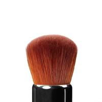Anastasia Beverly Hills A30 Domed Kabuki Pro Brush