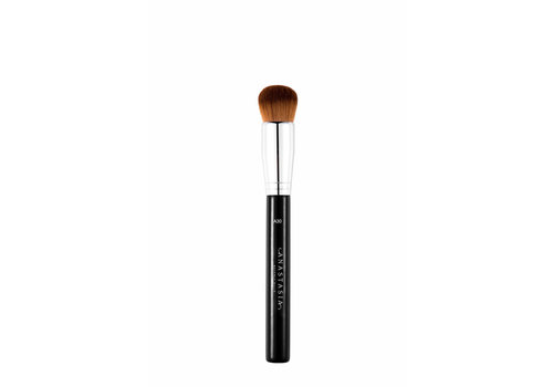 Anastasia Beverly Hills A30 Domed Kabuki Pro Brush