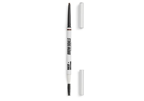 Makeup Obsession Brow Pencil Warm Brown