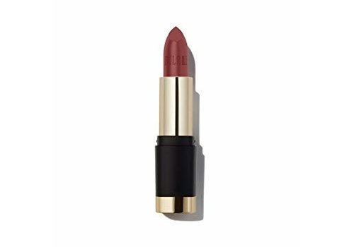 Milani Bold Color Statement Matte Lipstick I am Confident