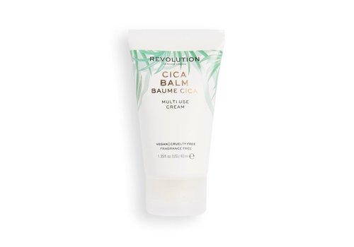 Revolution Skincare Cica Balm
