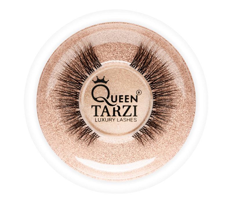 Queen Tarzi Coco Lashes