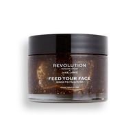 Revolution Skincare x Jake - Jamie Mince Pie Mask
