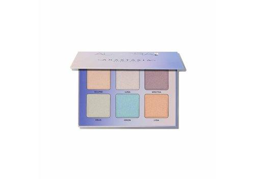 Anastasia Beverly Hills Aurora Glow Kit