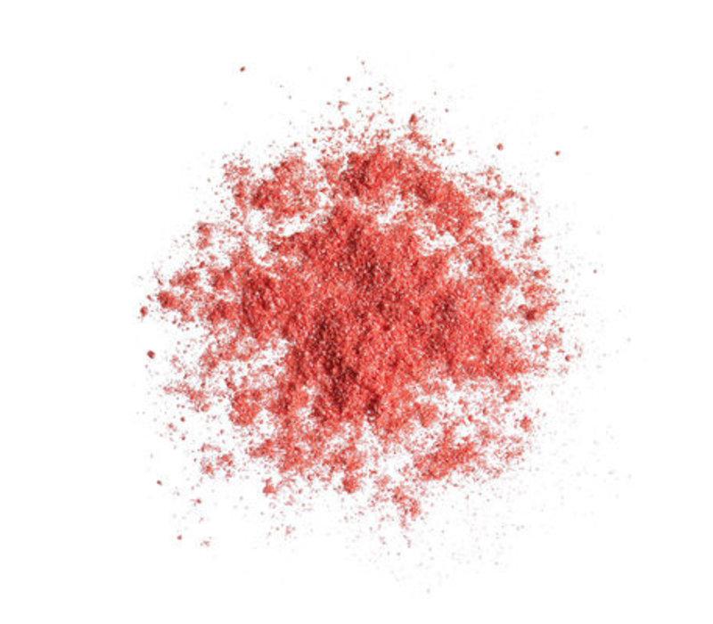 Makeup Revolution Precious Stone Loose Highlighter Ruby Crush