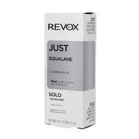 Revox Just Squalene Nourishing Oil