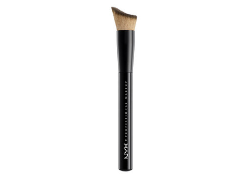 NYX Professional Make Up Total Control Drop Foundation Brush