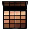 NYX Professional Makeup NYX Professional Makeup Pro Foundation Palette