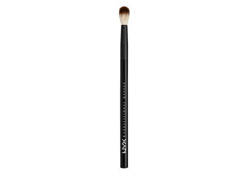 NYX Professional Make Up Pro Blending Brush