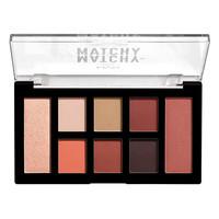 NYX Professional Makeup Matchy Matchy Monochromatic Palette Camel