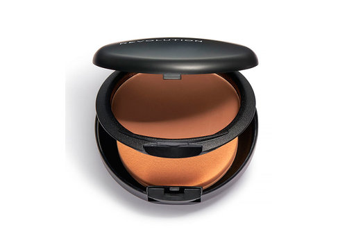 Revolution Pro Powder Foundation F14