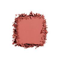 NYX Professional Makeup Sweet Cheeks Creamy Powder Blush Matte Summer Breeze