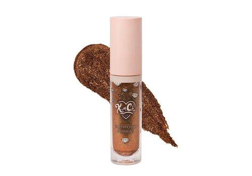 KimChi Chic Beauty Diamond Sharts 02 Can't